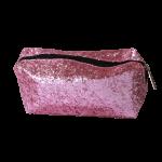 Pencil Bag - Pink