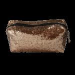 Pencil Bag - Bronze