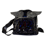 Backpack - Small Angel Wing