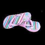 Footwear - Flip Flops - Beach Pink
