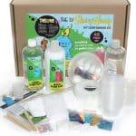 Deluxe V2 DIY slime making kit