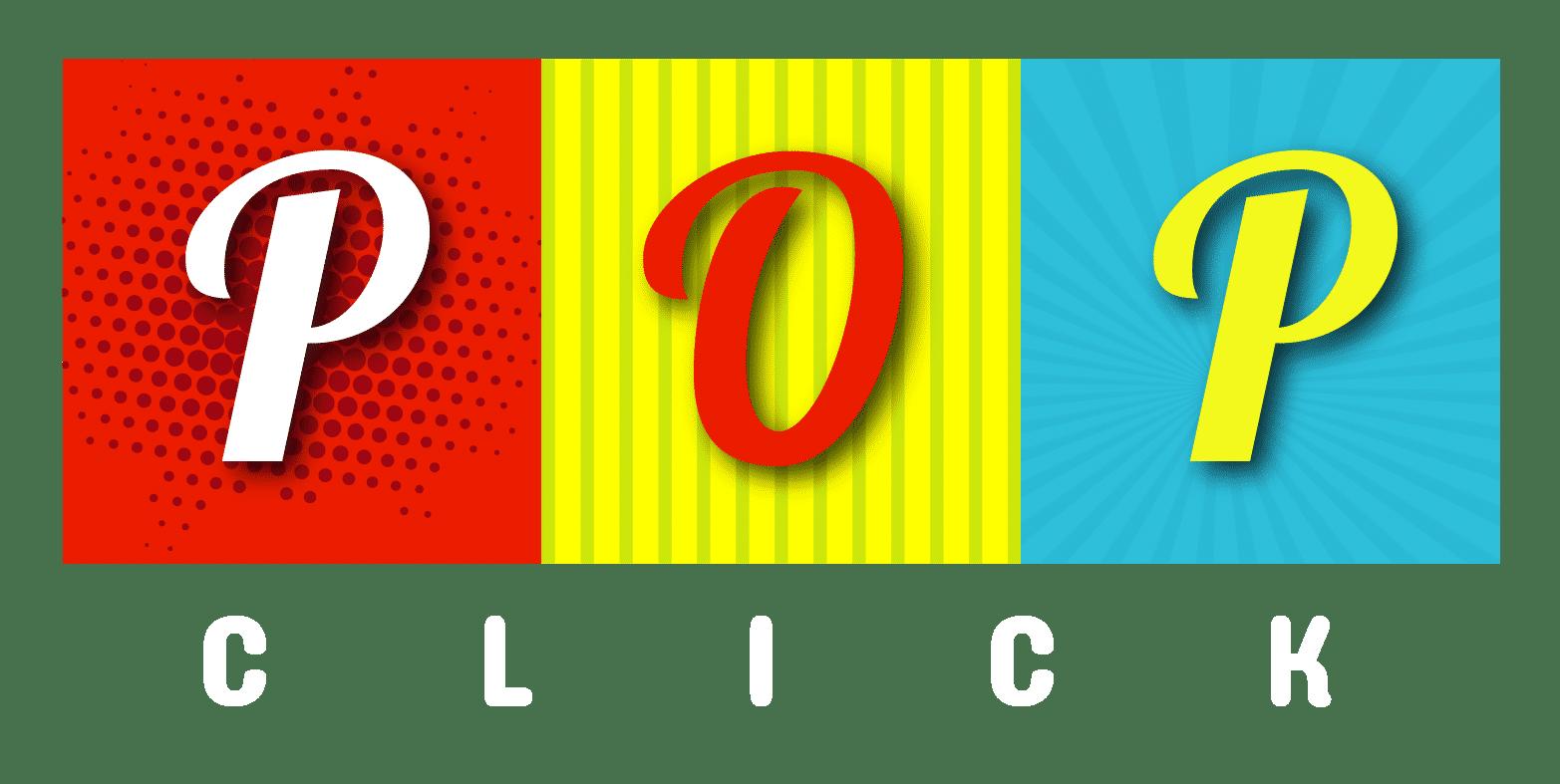 Pop Click