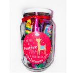 Festive Fats 😉